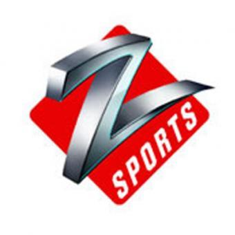 http://www.indiantelevision.com/sites/default/files/styles/340x340/public/images/tv-images/2016/04/25/Zee%20Sports.jpg?itok=wCYnBX7D