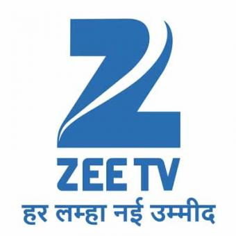 https://www.indiantelevision.com/sites/default/files/styles/340x340/public/images/tv-images/2016/04/25/Zee%20TV1.jpg?itok=6AbDa3zk