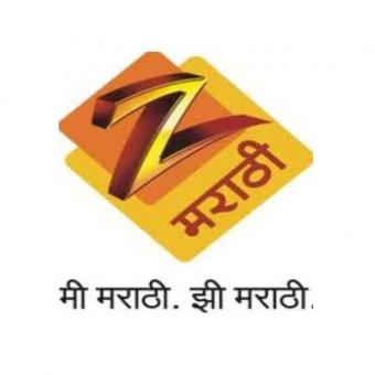 https://www.indiantelevision.com/sites/default/files/styles/340x340/public/images/tv-images/2016/04/25/zee%20marathi.jpg?itok=tuIKzANo