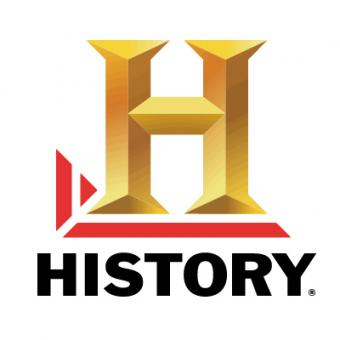 https://www.indiantelevision.com/sites/default/files/styles/340x340/public/images/tv-images/2016/04/26/History%20Channel.jpg?itok=4KGVVX2J