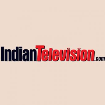 https://www.indiantelevision.com/sites/default/files/styles/340x340/public/images/tv-images/2016/04/26/Itv_0.jpg?itok=a0wCgRWE