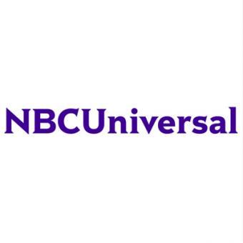 http://www.indiantelevision.com/sites/default/files/styles/340x340/public/images/tv-images/2016/04/26/NBC%20Universal.jpg?itok=IgZ4NuAS