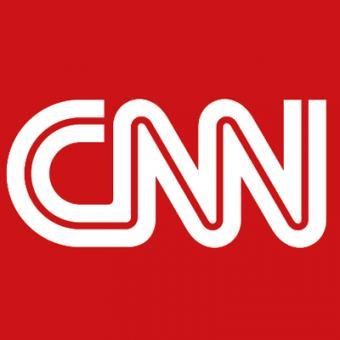 https://www.indiantelevision.com/sites/default/files/styles/340x340/public/images/tv-images/2016/04/27/CNN_1.jpg?itok=wdb5wYxc
