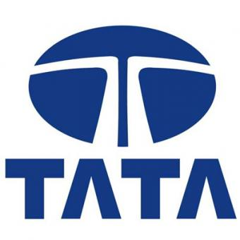 https://www.indiantelevision.com/sites/default/files/styles/340x340/public/images/tv-images/2016/04/27/Tata%20Group.jpg?itok=acoTN8UN