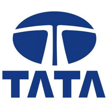https://www.indiantelevision.com/sites/default/files/styles/340x340/public/images/tv-images/2016/04/27/Tata%20Group_1.jpg?itok=wafLCPib