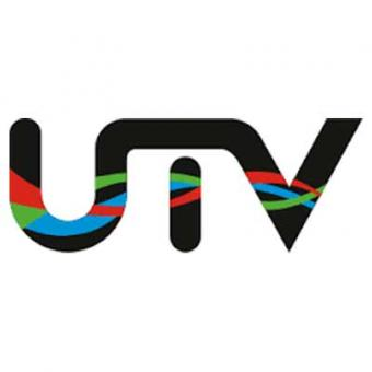 https://www.indiantelevision.com/sites/default/files/styles/340x340/public/images/tv-images/2016/04/27/Untitled-1_10.jpg?itok=fuO1ZytB