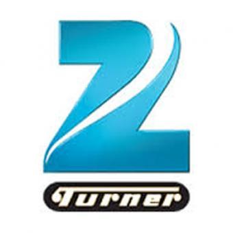https://www.indiantelevision.com/sites/default/files/styles/340x340/public/images/tv-images/2016/04/27/Zee-Turner.jpg?itok=4EPmDNza
