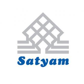 http://www.indiantelevision.com/sites/default/files/styles/340x340/public/images/tv-images/2016/04/27/satyam.jpg?itok=HZsfQUOT