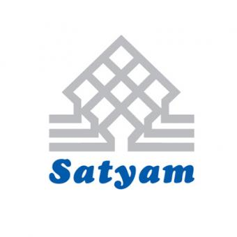 http://www.indiantelevision.com/sites/default/files/styles/340x340/public/images/tv-images/2016/04/27/satyam.jpg?itok=bXJfbz2E