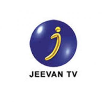 http://www.indiantelevision.com/sites/default/files/styles/340x340/public/images/tv-images/2016/04/28/Untitled-1_22.jpg?itok=9Hr63fsn