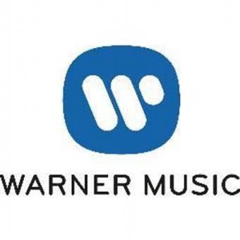 https://www.indiantelevision.com/sites/default/files/styles/340x340/public/images/tv-images/2016/04/28/Warner%20Music.jpeg?itok=Sk9Urx2o
