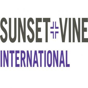 https://www.indiantelevision.com/sites/default/files/styles/340x340/public/images/tv-images/2016/04/28/sunsetvine.jpg?itok=TUCLCgfr