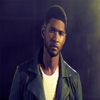 https://www.indiantelevision.com/sites/default/files/styles/340x340/public/images/tv-images/2016/04/28/usher.jpg?itok=z_VyCD1e