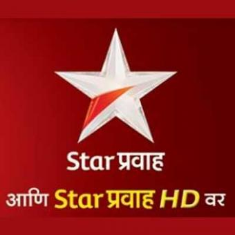 https://www.indiantelevision.com/sites/default/files/styles/340x340/public/images/tv-images/2016/04/29/Untitled-1_42.jpg?itok=piQ4LonG