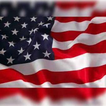 http://www.indiantelevision.com/sites/default/files/styles/340x340/public/images/tv-images/2016/04/29/america.jpg?itok=JJwBVdG7