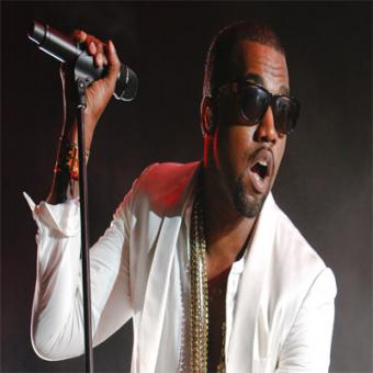 http://www.indiantelevision.com/sites/default/files/styles/340x340/public/images/tv-images/2016/04/29/kayne%20west.jpg?itok=ZCsYTEfg