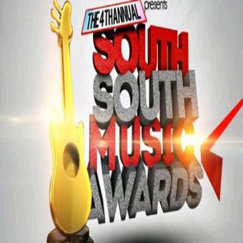 http://www.indiantelevision.com/sites/default/files/styles/340x340/public/images/tv-images/2016/04/29/ss%20music%20awards.jpg?itok=3B3_Mg6a