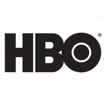 https://www.indiantelevision.com/sites/default/files/styles/340x340/public/images/tv-images/2016/04/30/HBO.jpg?itok=MD2WIlme