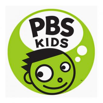 https://www.indiantelevision.com/sites/default/files/styles/340x340/public/images/tv-images/2016/04/30/PBS%20Kids.jpg?itok=93RPc5HO