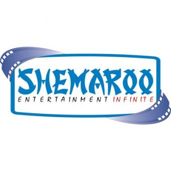 https://www.indiantelevision.com/sites/default/files/styles/340x340/public/images/tv-images/2016/04/30/Shemaroo_0.jpg?itok=XmEg8gGV