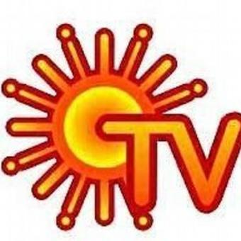 https://www.indiantelevision.com/sites/default/files/styles/340x340/public/images/tv-images/2016/04/30/Sun%20TV.jpeg?itok=Vc9fE65A
