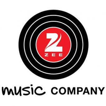 https://www.indiantelevision.com/sites/default/files/styles/340x340/public/images/tv-images/2016/04/30/Zee%20Music.jpg?itok=QP7GtUWz