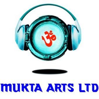 http://www.indiantelevision.com/sites/default/files/styles/340x340/public/images/tv-images/2016/04/30/mukta%20arts.jpeg?itok=XjxR06F3