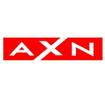 http://www.indiantelevision.com/sites/default/files/styles/340x340/public/images/tv-images/2016/05/02/AXN1.jpg?itok=vTe8oUSn
