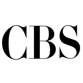 https://www.indiantelevision.com/sites/default/files/styles/340x340/public/images/tv-images/2016/05/02/CBS.jpg?itok=wDWjFFN2