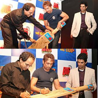 https://www.indiantelevision.com/sites/default/files/styles/340x340/public/images/tv-images/2016/05/02/Cricketainment.jpg?itok=bUqz-nbf