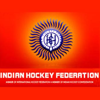 https://www.indiantelevision.com/sites/default/files/styles/340x340/public/images/tv-images/2016/05/02/Indian%20Hockey%20Federation%20%28IHF%29.jpg?itok=0eUwvz8B