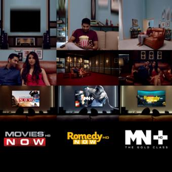 https://www.indiantelevision.com/sites/default/files/styles/340x340/public/images/tv-images/2016/05/02/MRM.jpg?itok=AxJ5wMq3