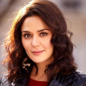 https://www.indiantelevision.com/sites/default/files/styles/340x340/public/images/tv-images/2016/05/02/Preity%20Zinta.jpg?itok=_-OJ-ZUb