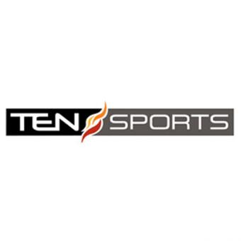 https://www.indiantelevision.com/sites/default/files/styles/340x340/public/images/tv-images/2016/05/02/Ten%20Sports.jpg?itok=ml5yX6Pf