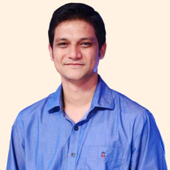 https://www.indiantelevision.com/sites/default/files/styles/340x340/public/images/tv-images/2016/05/02/Vivek%20Srivastava.jpg?itok=9TGPXaEI