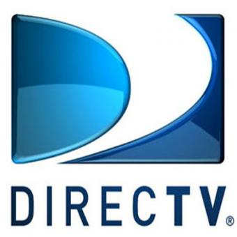 https://www.indiantelevision.com/sites/default/files/styles/340x340/public/images/tv-images/2016/05/03/Direct%20TV.jpg?itok=eOgcbET5