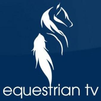 http://www.indiantelevision.com/sites/default/files/styles/340x340/public/images/tv-images/2016/05/03/Equestrian%20TV.jpeg?itok=gJrUmk_k