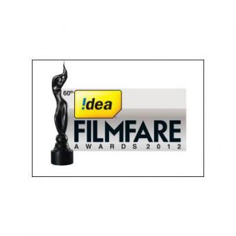 https://www.indiantelevision.com/sites/default/files/styles/340x340/public/images/tv-images/2016/05/03/Filmfare%20Awards.jpg?itok=DzoZ-OhP
