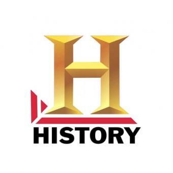 https://www.indiantelevision.com/sites/default/files/styles/340x340/public/images/tv-images/2016/05/03/History%20Channel.jpg?itok=dJMT6fq9