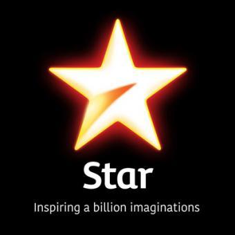 https://www.indiantelevision.com/sites/default/files/styles/340x340/public/images/tv-images/2016/05/03/STAR.jpg?itok=ZK3ZYhcM