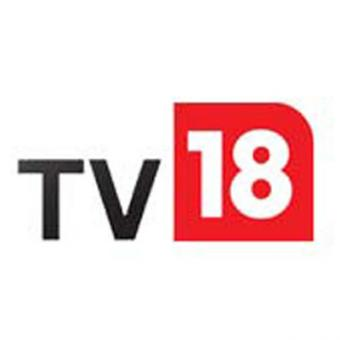 https://www.indiantelevision.com/sites/default/files/styles/340x340/public/images/tv-images/2016/05/03/TV%2018_0.jpg?itok=l_jvubKm
