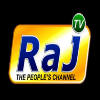 https://www.indiantelevision.com/sites/default/files/styles/340x340/public/images/tv-images/2016/05/03/raj.jpg?itok=ZjJSTuSW