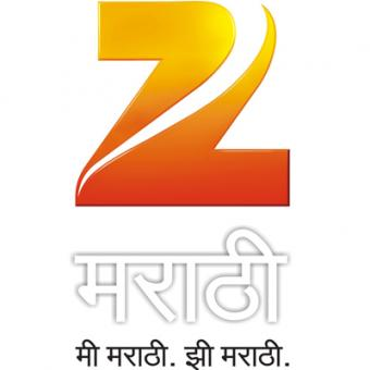 https://www.indiantelevision.com/sites/default/files/styles/340x340/public/images/tv-images/2016/05/03/zeemarathi.jpeg?itok=1BsGzK8Z