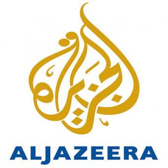https://www.indiantelevision.com/sites/default/files/styles/340x340/public/images/tv-images/2016/05/04/Al-Jazeera%20TV.jpg?itok=hd3Z2lQ1