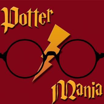 https://www.indiantelevision.com/sites/default/files/styles/340x340/public/images/tv-images/2016/05/04/Pottermania.jpg?itok=HzZmRYt9