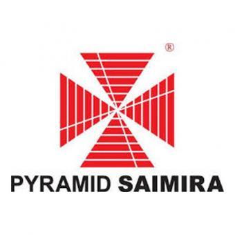 https://www.indiantelevision.com/sites/default/files/styles/340x340/public/images/tv-images/2016/05/04/Pyramid%20Saimira.jpg?itok=JLFlYm6V