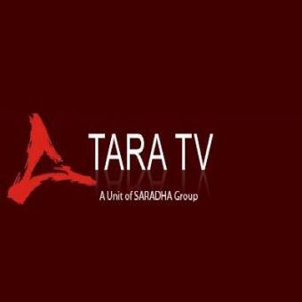 Tara Bangla | Indian Television Dot Com
