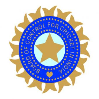 http://www.indiantelevision.com/sites/default/files/styles/340x340/public/images/tv-images/2016/05/04/bcci.jpg?itok=ULq3hmM1