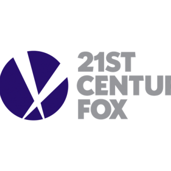 https://www.indiantelevision.com/sites/default/files/styles/340x340/public/images/tv-images/2016/05/05/21st-Century-Fox-logo-s.png?itok=L0EVF2yq