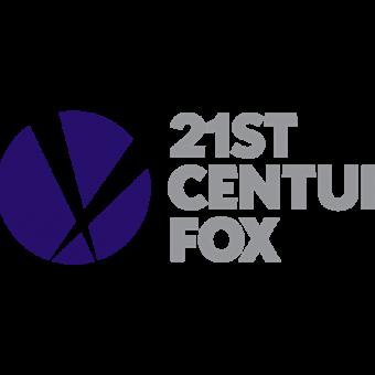 http://www.indiantelevision.com/sites/default/files/styles/340x340/public/images/tv-images/2016/05/05/21st-Century-Fox-logo-s.png?itok=rU0280En